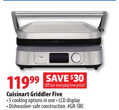 Find the Best Deals for lcd in Delhi, ON | Flipp