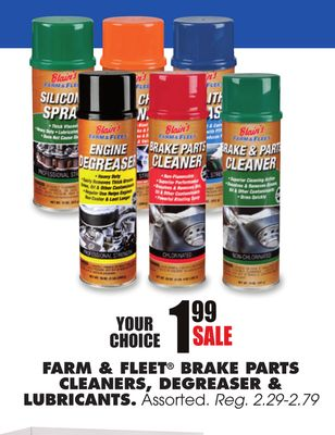 Find the Best Deals for lubricant in North Salt Lake, UT | Flipp