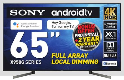 Find the Best Deals for android-tv in Burnaby, BC   Flipp