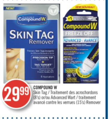 Shoppers Drug Mart Flyer - Bass River | Flipp