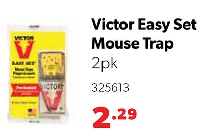 Find the Best Deals for mouse in Penticton, BC | Flipp