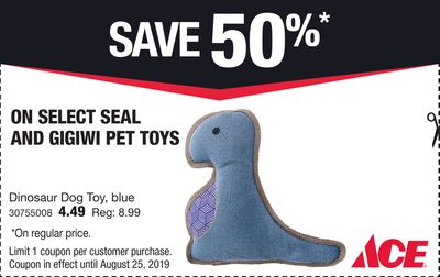 Find the Best Deals for toy in Acton, ON | Flipp