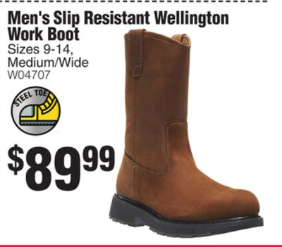 9d57e922c00 Find the Best Deals for rubber-boots in Benton, KY | Flipp