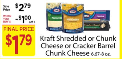 Sun Mart Foods Weekly Ad - Shenandoah | Flipp