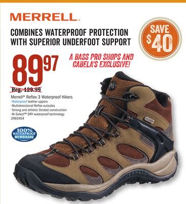 a630649bb33 Find the Best Deals for merrell in Senoia, GA | Flipp