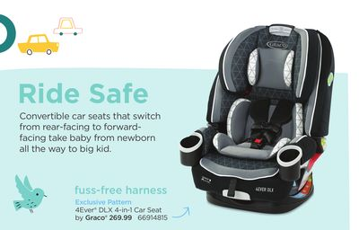 Find The Best Deals For Car Seats In Commack Ny Flipp
