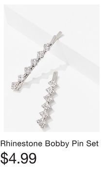 86af06e24d034 Find the Best Deals for bobby-pins in Home, PA | Flipp