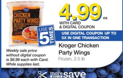 Pick N Save Weekly Ad - Freeport   Flipp