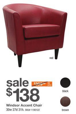 Slumberland Accent Chairs With Arms.Find The Best Deals For Accent Chair In Fairbury Ne Flipp