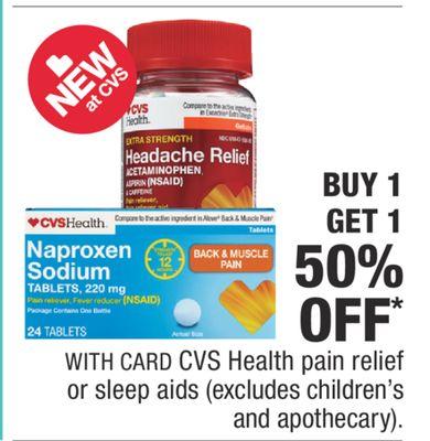CVS Pharmacy, CVS Pharmacy Weekly Ad - Goffstown   Flipp
