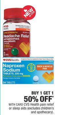 CVS Pharmacy, CVS Pharmacy Weekly Ad - New York | Flipp