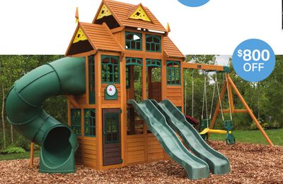 Find The Best Deals For Playset In Irvington Ky Flipp