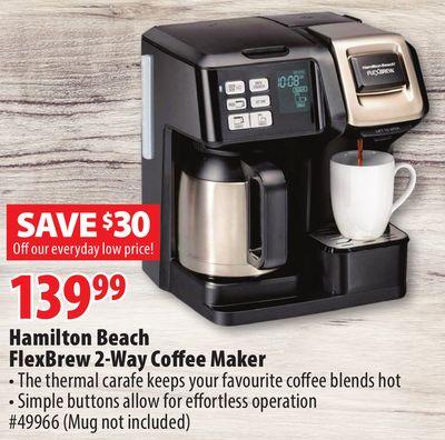Find The Coffee Deals For In Best Makers KimberleyBcFlipp D29IHYeWE