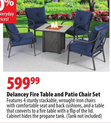 55f4bf3d0e Find the Best Deals for patio in Surrey, BC | Flipp