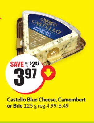 Find the Best Deals for castello in Surrey, BC | Flipp