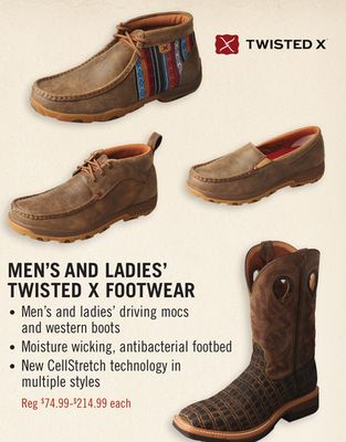 0f4055f376f Murdoch's Ranch & Home Supply, Murdoch's Ranch & Home Supply Outfit ...