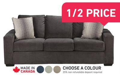 Brilliant Leons Half Price Sale Collingwood Flipp Inzonedesignstudio Interior Chair Design Inzonedesignstudiocom