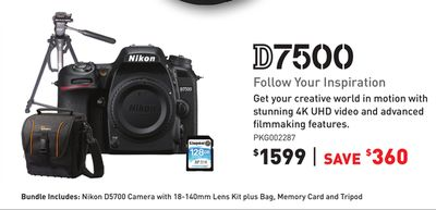 Find the Best Deals for cameras in Courtice, | Flipp