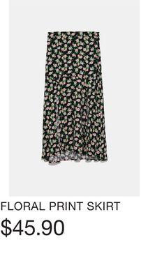 5d1358d13d Find the Best Deals for skirts in Barrys Bay,   Flipp
