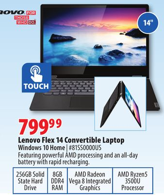 Find the Best Deals for lenovo-laptop in Dartmouth, NS | Flipp