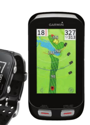 Find The Best Deals For Garmin In Posen Mi Flipp