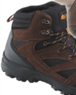 59aa56b6843 Find the Best Deals for men's-boots in Kirkland, WA | Flipp