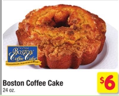 Find the Best Deals for cake in Walpole, MA | Flipp
