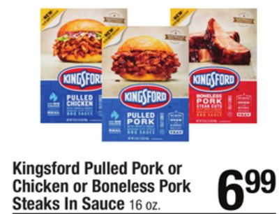 Find the Best Deals for bacon in Swanzey, NH | Flipp