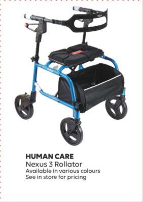 Wheelchair Rental Toronto Shoppers Drug Mart