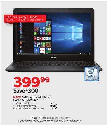 Find the Best Deals for dell in Cornettsville, KY | Flipp
