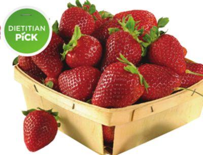 Find the Best Deals for fruits in Mercersburg, PA | Flipp