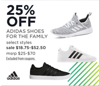 ad986bf0 Find the Best Deals for adidas-shoes in Stratham, NH | Flipp