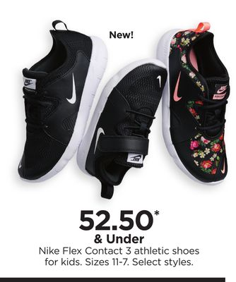 new concept 51a68 eda80 Find the Best Deals for athletic-shoes in Amite, LA | Flipp