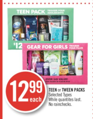 Shoppers Drug Mart Flyer - Sooke | Flipp
