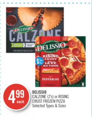 Find the Best Deals for pizzas in Welland, ON | Flipp