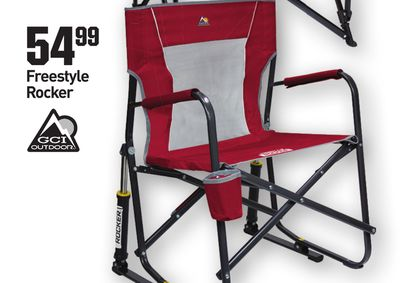 Prime Trouvez Des Rabais Sur Rocker A Tenaha Tx Flipp Lamtechconsult Wood Chair Design Ideas Lamtechconsultcom