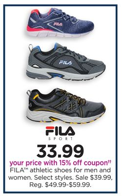 e28e99d3 Find the Best Deals for athletic-shoes in Cedar Bluff, AL | Flipp