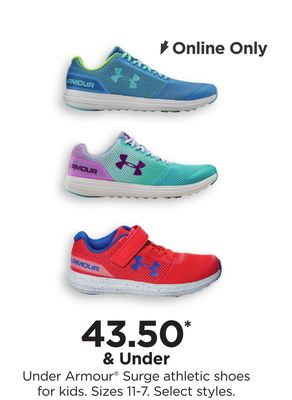 new concept aadac 860cb Find the Best Deals for kids-shoes in Deatsville, AL | Flipp