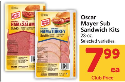 Safeway Weekly Ad - New Freedom | Flipp