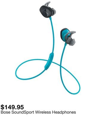 Find the Best Deals for ear-bud in Lemont Furnace, PA | Flipp