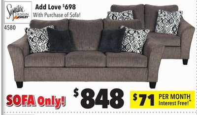 Find the Best Deals for sofas in Sydney Mines, NS | Flipp