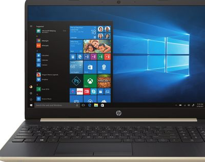 Find the Best Deals for i5-laptop in Ottawa, ON | Flipp