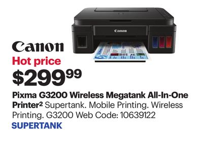 Find the Best Deals for printer in Blenheim, | Flipp