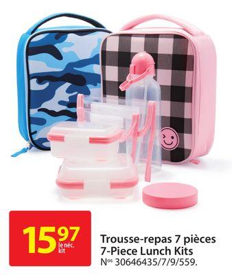 Walmart, Walmart School Book - Chateauguay | Flipp
