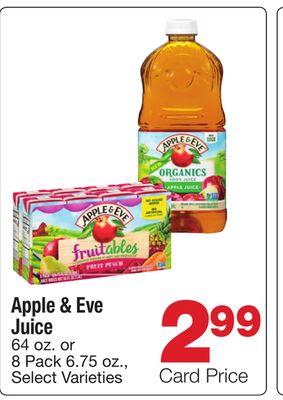 Find the Best Deals for juice in Houston, TX   Flipp