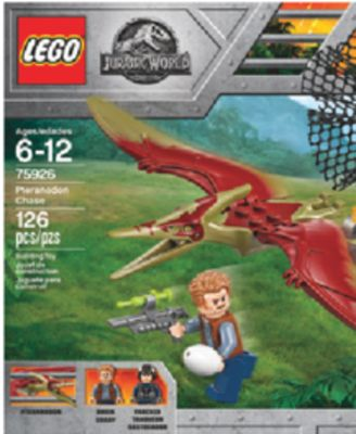 Find the Best Deals for lego in Aylmer, ON | Flipp