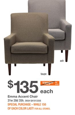 Slumberland Accent Chairs With Arms.Find The Best Deals For Accent Chairs In Westland Mi Flipp