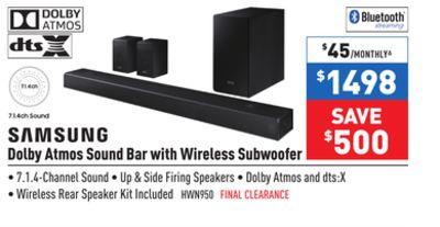 Find the Best Deals for wireless in Victoria, BC | Flipp
