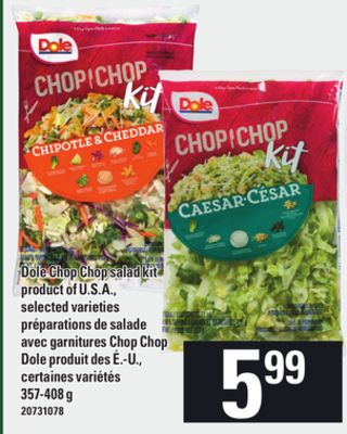 Atlantic Superstore Weekly Flyer - Edmundston | Flipp