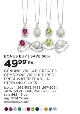 46d30a6a44d81 Find the Best Deals for pearls in Hartselle, AL | Flipp